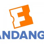 fandango_650x400