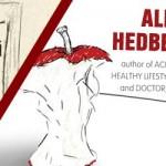 Dr. Allan Hedberg