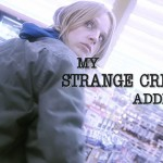 my-strange-criminal-addiction