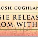 Josie Coghlan