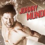 Johnny Mundo use