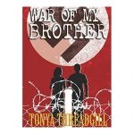 War of my brother use