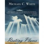 resting places final