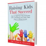 raising-kids-use
